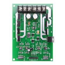 cheap mosfet driver circuit diagram, find mosfet driver circuit PWM H-bridge Circuit get quotations � alloet dual motor driver module board h bridge dc mosfet irf3205 3 36v 15a