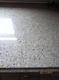 bad quartz countertop seam granite counter top color light regarding filler design 0