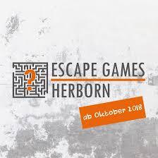 Ticket Im Wert Von 109 Euro Gewinnen Escape Games