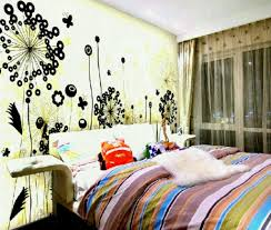 diy bedroom decorating ideas on a budget. Wall Ideas Diy Bedroom Decorating Pinterest Cheap Above Bed Decor Amazing With Picture Of Beautiful Decoration On A Budget L