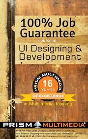 Web Designing Course Fees In Hyderabad Best Multimedia Training Institutes In Hyderabad 2d 3d