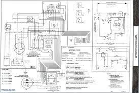 goodman aruf wiring diagram wiring diagrams top category wiring diagram 163 stophairloss me goodman condenser wiring diagram goodman aruf wiring diagram