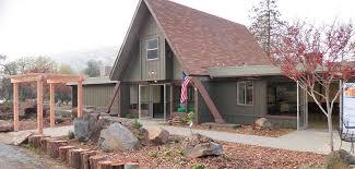 tiny house california. Tiny Living - House Community California, Lemon Cove California