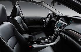 honda pilot 2016 interior black.  Black Honda Pilot 2016 GALLERY SPECIFICATIONS EXTERIOR INTERIOR In 2016 Interior Black L