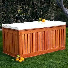 full size of patio storage bench suncast patio storage bench 50 gallon keter patio storage