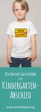 Kindergarten Abschied Erste Klasse T Shirts Zur Einschuung