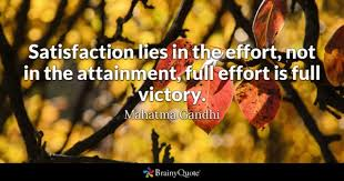 Quotes About Winning Inspiration Victory Quotes BrainyQuote