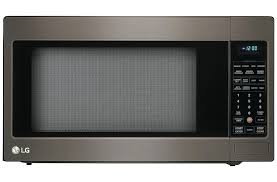 new lg countertop microwave for 29 lg countertop microwave canada