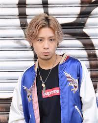 出井 直助 Oceantokyo大阪代表 On Twitter ラギッドストリート