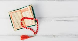 Puasa qadha sendiri merupakan puasa yang dilakukan sebagai pengganti puasa yang sudah ditinggalkan pada saat bulan ramadhan, dan hukumnya kamu juga bisa membayarnya dibarengi dengan puasa sunah senin dan kamis. Niat Puasa Senin Kamis Dan Tata Caranya Popmama Com