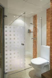 Bathroom  Aluminum Frosted Glass Bathroom Window Bathroom Windows - Decorative glass windows for bathrooms