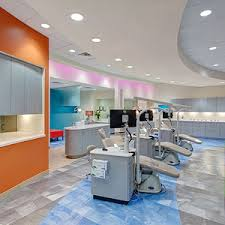 architects office design. Orthodontic Office Design Architects