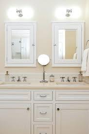 bathroom vanities mirrors and lighting. Double Vanity Mirrors For Bathroom What To Do With And Lighting Inch Vanities