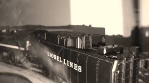 you can use ejuice for model train smoke