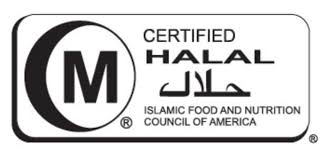 NEW CERTIFICATION - HALAL By request.... - Diana Foster, Arbonne  Independent Consultant | Facebook