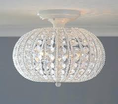 round flush mount chandelier clear acrylic round chandelier flush mount chandelier for closet flush mount pendant round flush mount chandelier