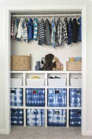 diy walk in closet ideas. Closet Organization Diy Walk In Ideas