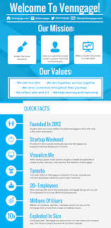 Company Fact Sheet Sample Image Result For Company Fact Sheet Example Design Inspiration