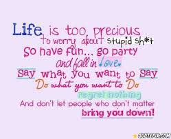 Life Is Precious Quotes Simple 48 Best Life Is Precious Images On Pinterest Inspiration Quotes