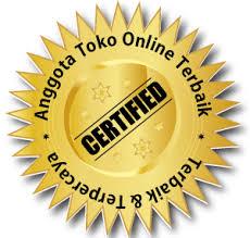 Image result for TERPERCAYA