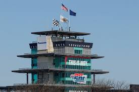 Ultimate Guide To Attending The Indianapolis 500