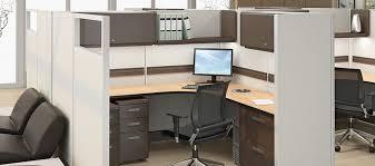 Office cubicle desk Office Set Up Jeff Lauder Cubes Office Cubicles Furniture Salt Lake City Ut Jeff Lauder Cubes Office Furniture 911 Jeff Lauder Cubes Office Cubicles Furniture Salt Lake City Ut