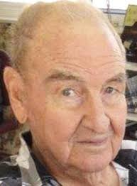 Arthur Bowling | Obituary | Commercial News