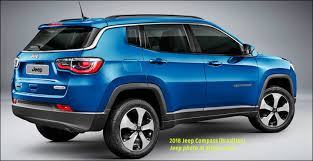 2018 jeep options. delighful jeep brazilian throughout 2018 jeep options