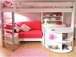 loft beds with desk and couch archana bunk beds with desk and sofa bed