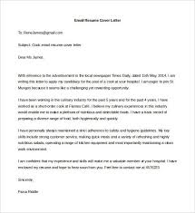 Job Cover Letter Template Microsoft Office Sample Professional