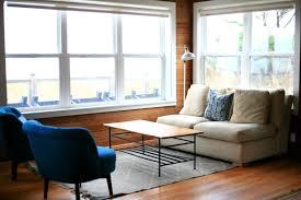 added living space orig