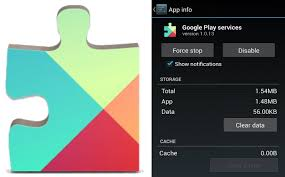 Google Play Customer Service Google Play Services Becomes First Five Billion Download Android App