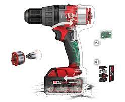 milwaukee tools logo png. milwaukee tools logo png t
