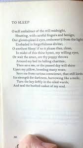 best john keats poems ideas john keats john  john keats