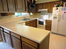 how much is corian per square foot