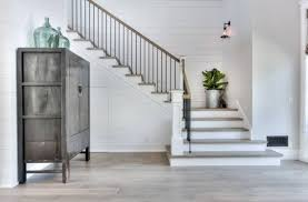 Double Storey Stairs Designs The 13 Types Of Staircases That You Need To Know