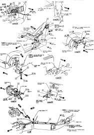 1982 corvette 82 charging system