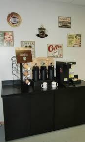 office coffee station. Coffee-station-3 Office Coffee Station T