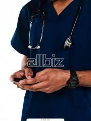 лечение простатита в ташкенте