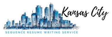 Kansas City Resume Writing Service And Resume Writers