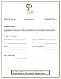 One Page Lease Agreement One Page Lease Agreement Template Business