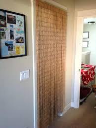 closet curtains using curtains instead of closet doors open closet curtain ideas