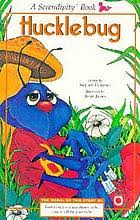 Robin James Illustrator Hucklebug Book 2001 Worldcat Org