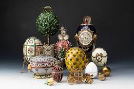 Image result for faberge museum st petersburg