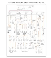 suburban i need a wiring diagram l graphic graphic