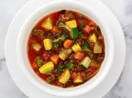 instant pot pressure cooker vegetable