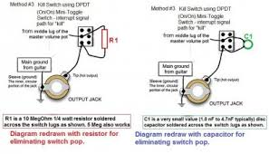kill switch question page 2 squier talk forum kill switch method 3 dpdt signal interrupt jpg