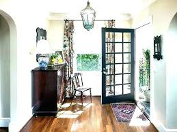 3x5 entry rug Area Rug 3x5 Entry Rug New Entry Rug Or Best Entryway Rugs Entryway Rugs Entryway Area Rugs Entryway Ebay 35 Entry Rug Home Design Site