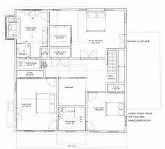 house floor plans app fresh design this home fetching design a floor plan building home plans