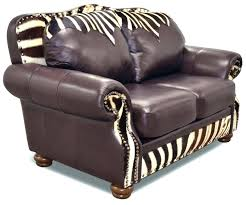 top leather furniture manufacturers. Best Leather Furniture Manufacturer Company Sofa In Dallas Tx Top Manufacturers M